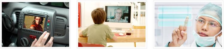 Интернет и будущее