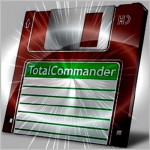 Программа Total Commander — что за программа?