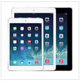 Варианты iPad