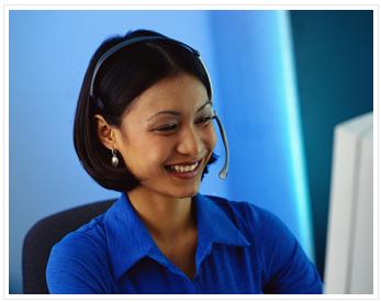 Использование гарнитуры для разговора в Skype