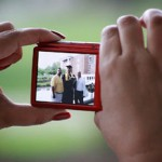 Цифровые фотоаппараты — что нужно знать для начала