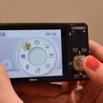 ISO, фокус, диафрагма и выдержка фотоаппарата