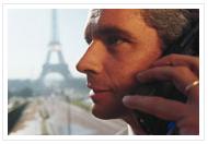Международные звонки в Скайп