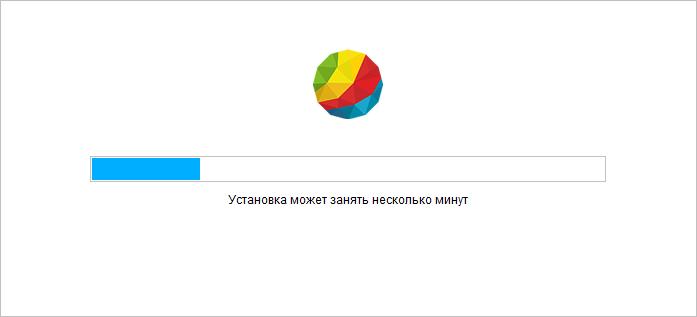 Как скачать и установить браузер Орбитум бесплатно