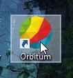 Запуск браузера