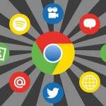 Лучшие расширения для Google Chrome