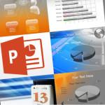 Где скачать шаблоны и темы для PowerPoint бесплатно