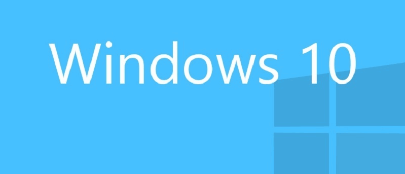 why windows 10 is free