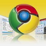 10 самых необходимых расширений для Google Chrome