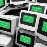 Принудительные обновления Windows 10