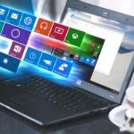 10 веских причин обновиться до Windows 10