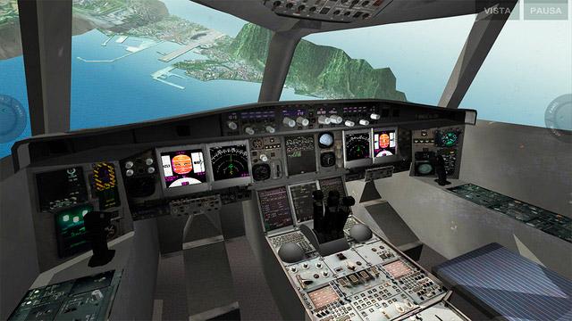 extreme_landings