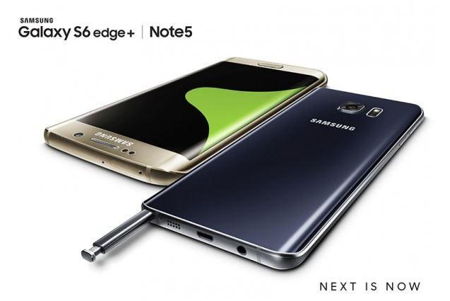 galaxy_s6_edge_plus_and_note