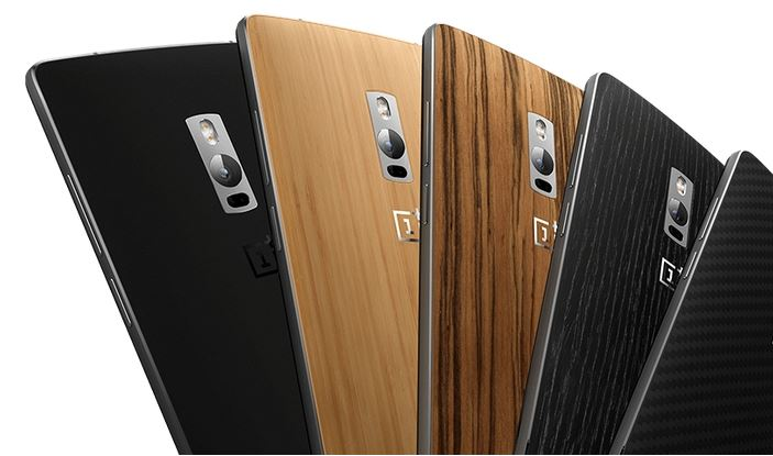 oneplus2covers
