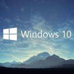 Обновление до Windows 10: что нужно знать перед обновлением