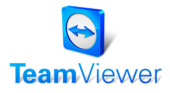Team_Viewer