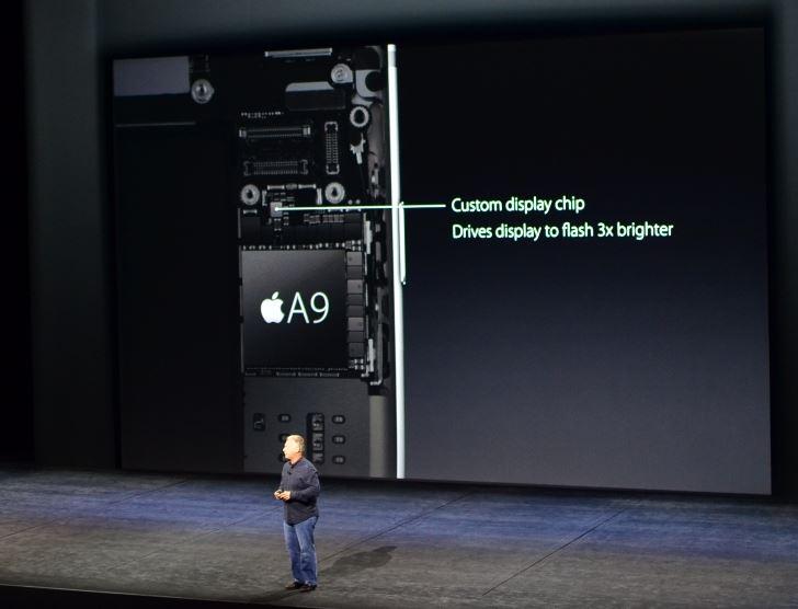 a9_chip