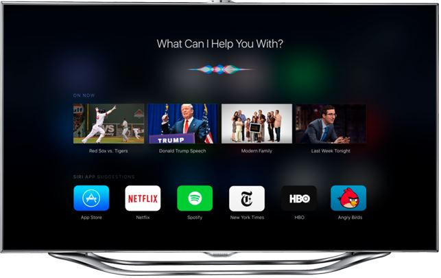 apple_tv_siri