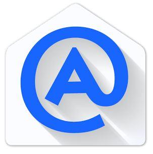 aqua-mail