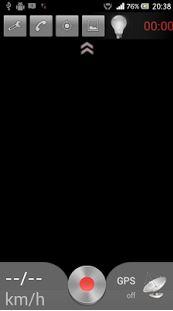 avr_1