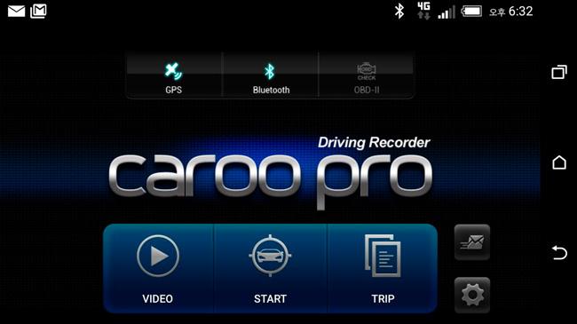 caroo_1