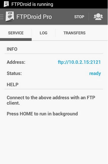 ftp-droid2