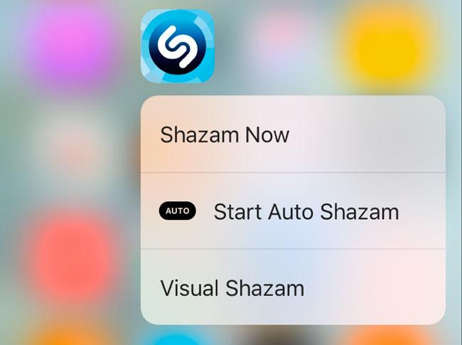 shazam-3d