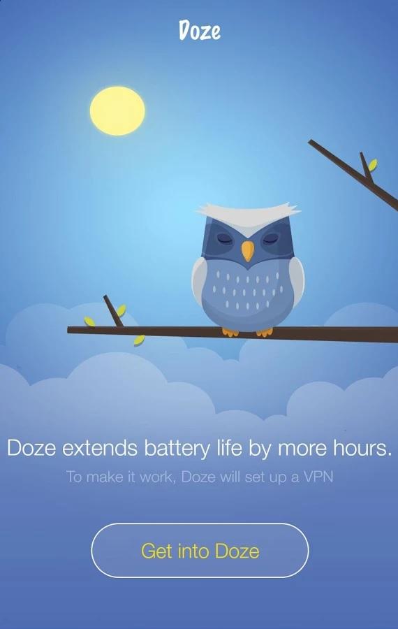 doze-app-1