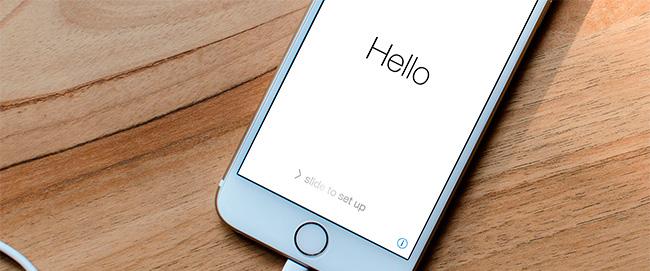 iphone-hello