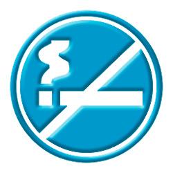 justquit-logo