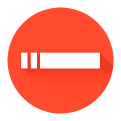 quit-smoking-slowly