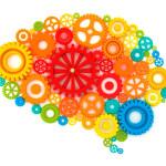Подборка приложений, которые помогут стать всезнайкой
