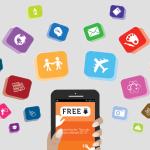 Бесплатные программы — что лучше и что нужно знать