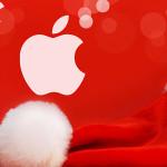 Новогодние приложения для iOS: создаем праздничное настроение