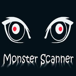 Monster-Scanner