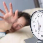 Приложения для Android, которые помогут хорошенько выспаться