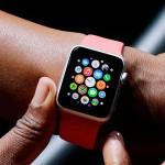 Несколько полезных советов для пользователей Apple Watch