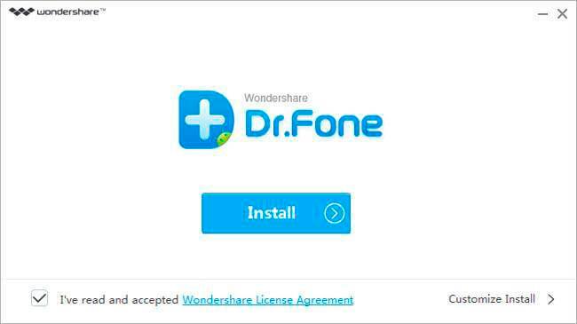 drfone-1
