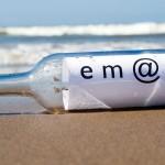 Лучшие почтовые клиенты для OS X