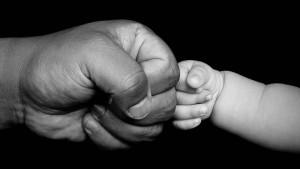 Лучшие приложения для отцов