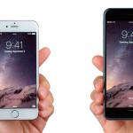 iPhone с 16 ГБ памяти: аргументы в защиту