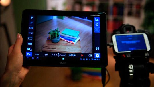 otg-dslr-camera