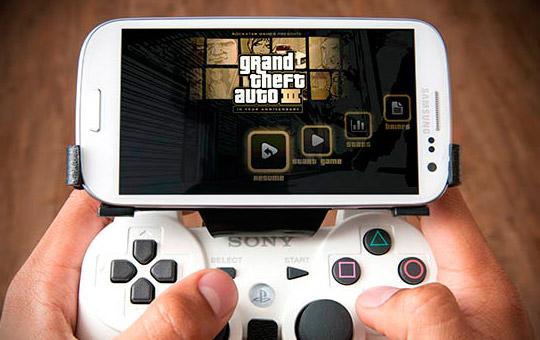 otg-gamepad