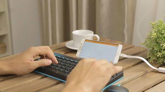 otg-keyboard