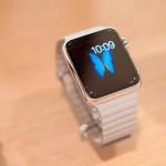 Покупать Apple Watch сейчас или лучше ждать релиза Watch 2