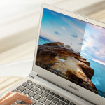 Регулировка яркости экрана компьютера или ноутбука автоматически и вручную