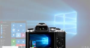 Скриншот в Windows 10: как сделать снимок экрана