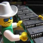 Как проверить оперативную память компьютера, ноутбука на ошибки