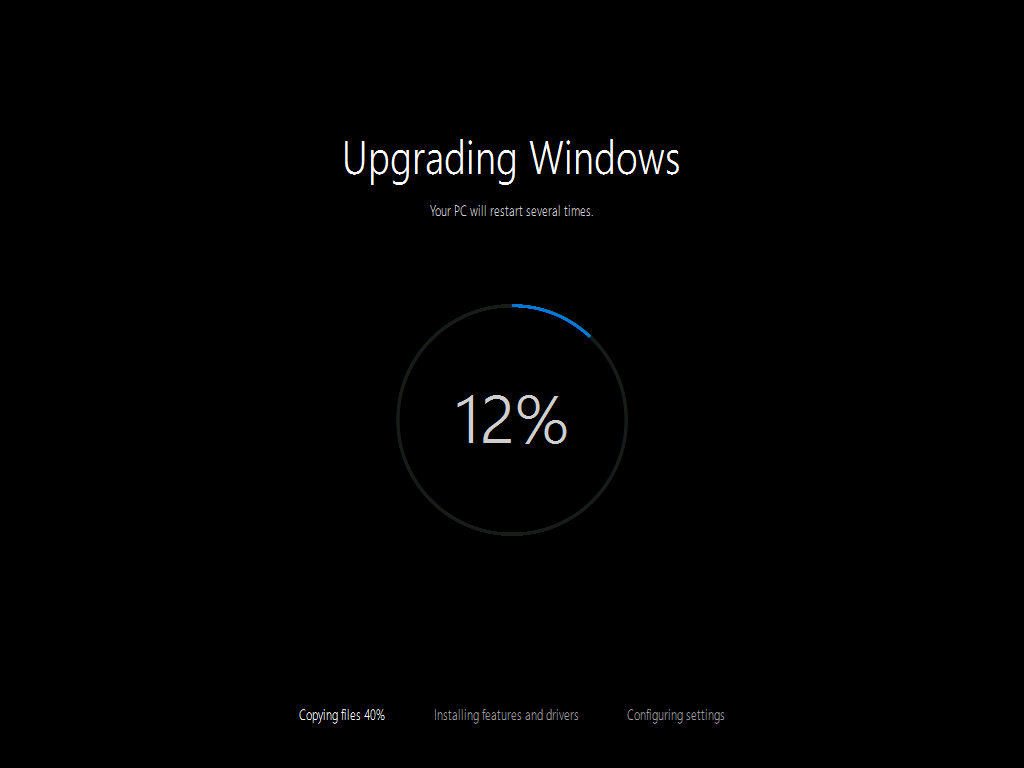 upgrading-windows-screen
