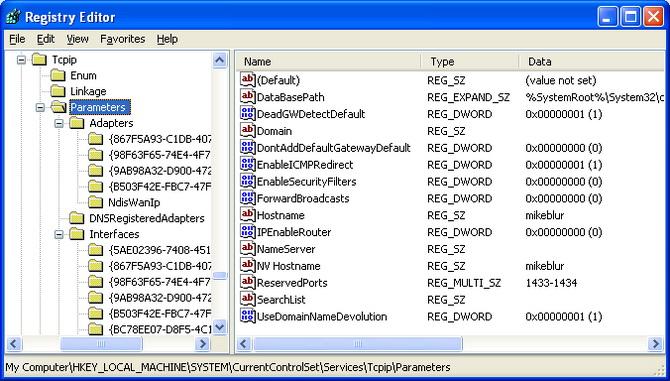 Hkey_local_machine und hkey_current_user wwwgigade